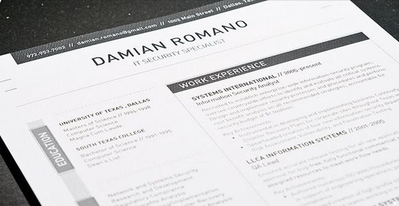 the best resume templates ever template free builder muse sponsorship sample for ui Resume The Muse Resume Templates
