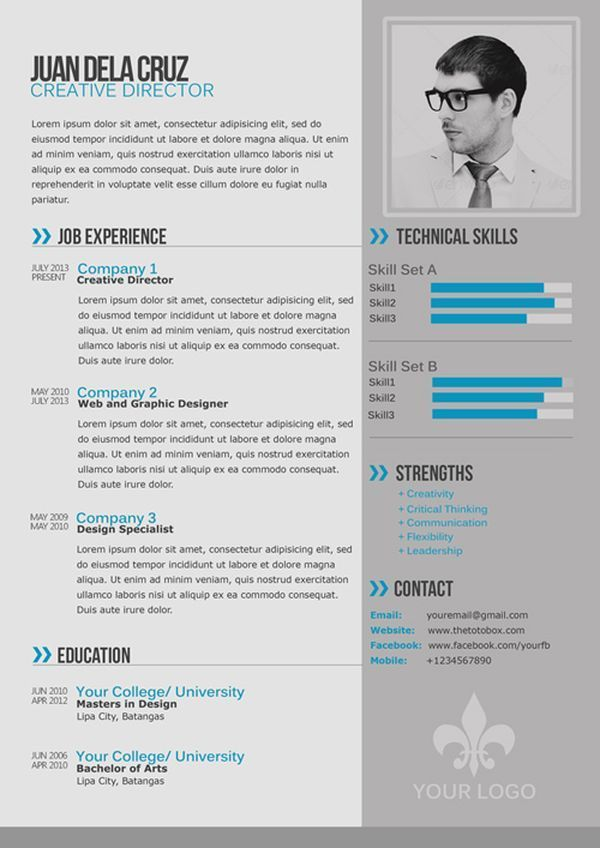 the best resume templates template free modern designs analyzer accomplishments for high Resume Best Resume Designs 2015