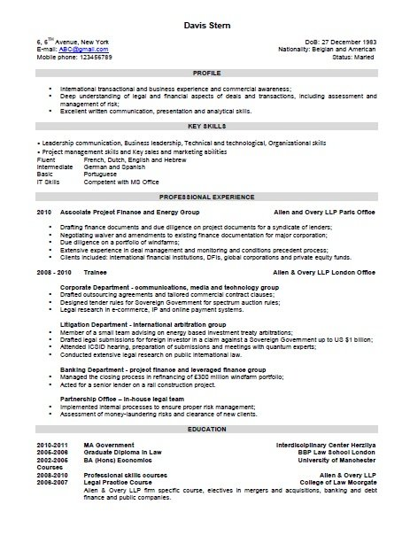 the combination resume template format and examples functional hybrid hipaa experience Resume Functional Hybrid Resume