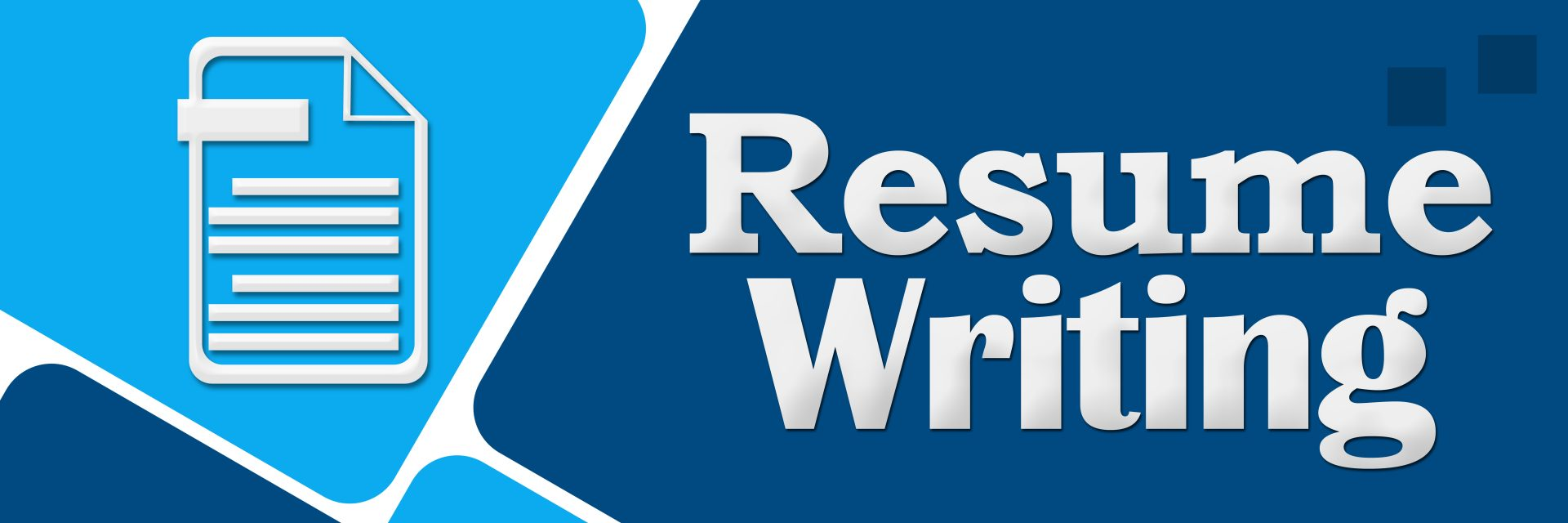 the do and don ts of resume writing in coyne college tips adobestock synonyms for Resume Resume Writing Tips 2018
