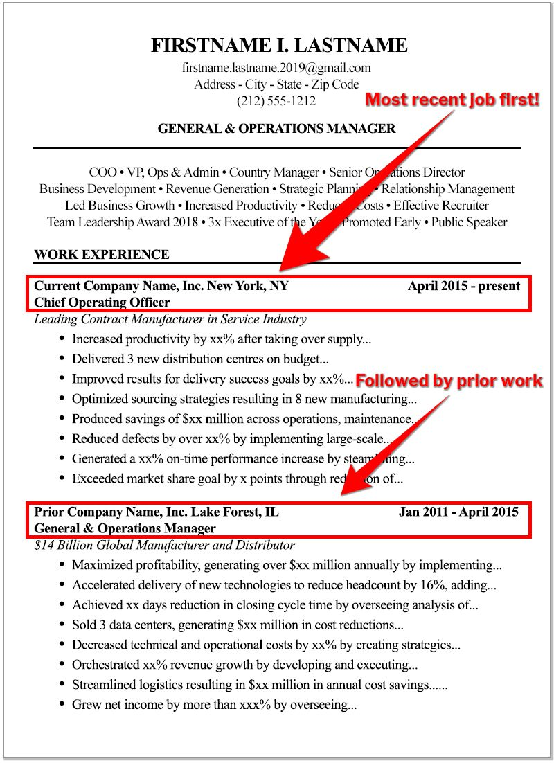 the high score resume format to write for career advice management computer science Resume Management Score Resume