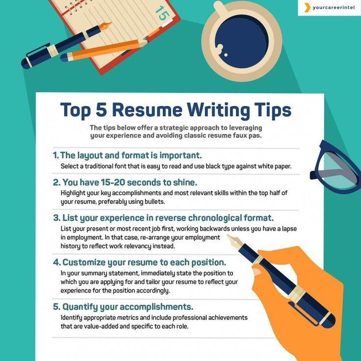 the most important resume writing tips you can read about our service here advice with Resume Advice With Resume Writing