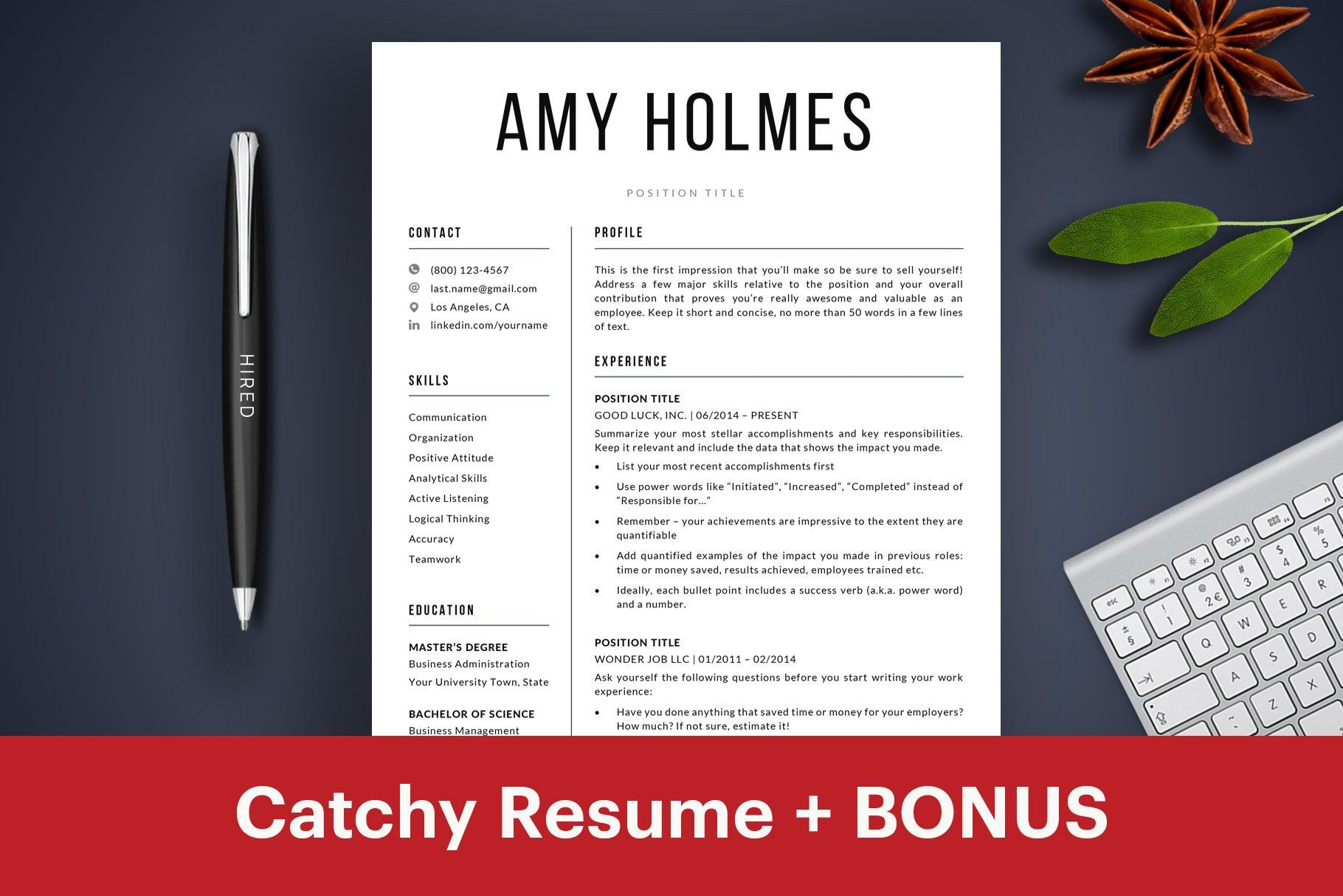 this item is unavailable resume writing templates samples template eye catching otr Resume Eye Catching Resume Templates