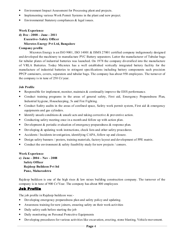 to choose resume writing service no fail tips on one alfred recently updated create Resume One On One Resume Writing Service
