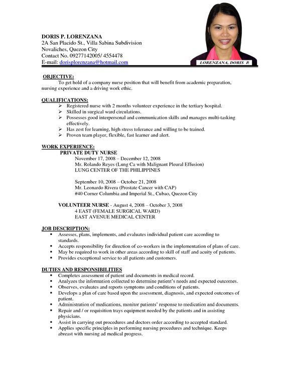 to create effective resume this board is about formats and tips for amazing creation job Resume Resume For Volunteer Board Position