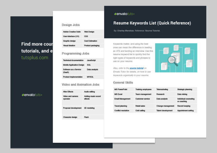 to make your resume better with keywords phrases keyword generator free aircraft sheet Resume Resume Keyword Generator