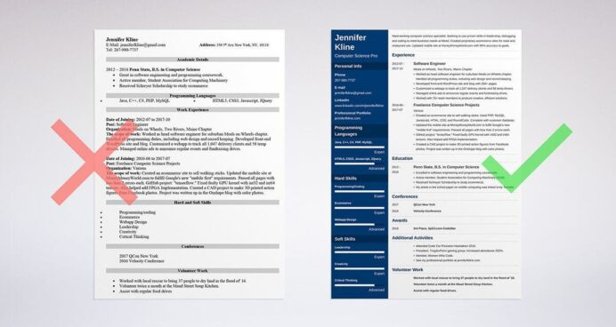 to volunteer work experience on resume example for board position sample summary examples Resume Resume For Volunteer Board Position