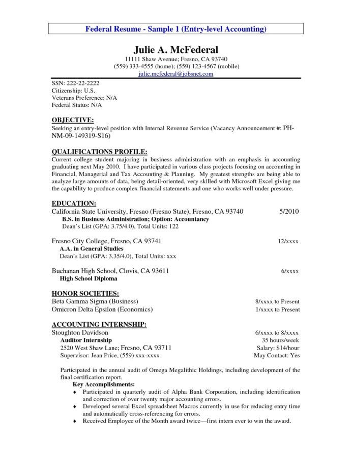to write an entry level resume camba beginner template templates sample example of Resume Beginner Resume Template