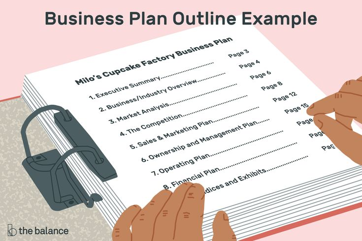 to write business plan outline below short executive summary of your resume 2947032v2 Resume Write Below A Short Executive Summary Of Your Resume