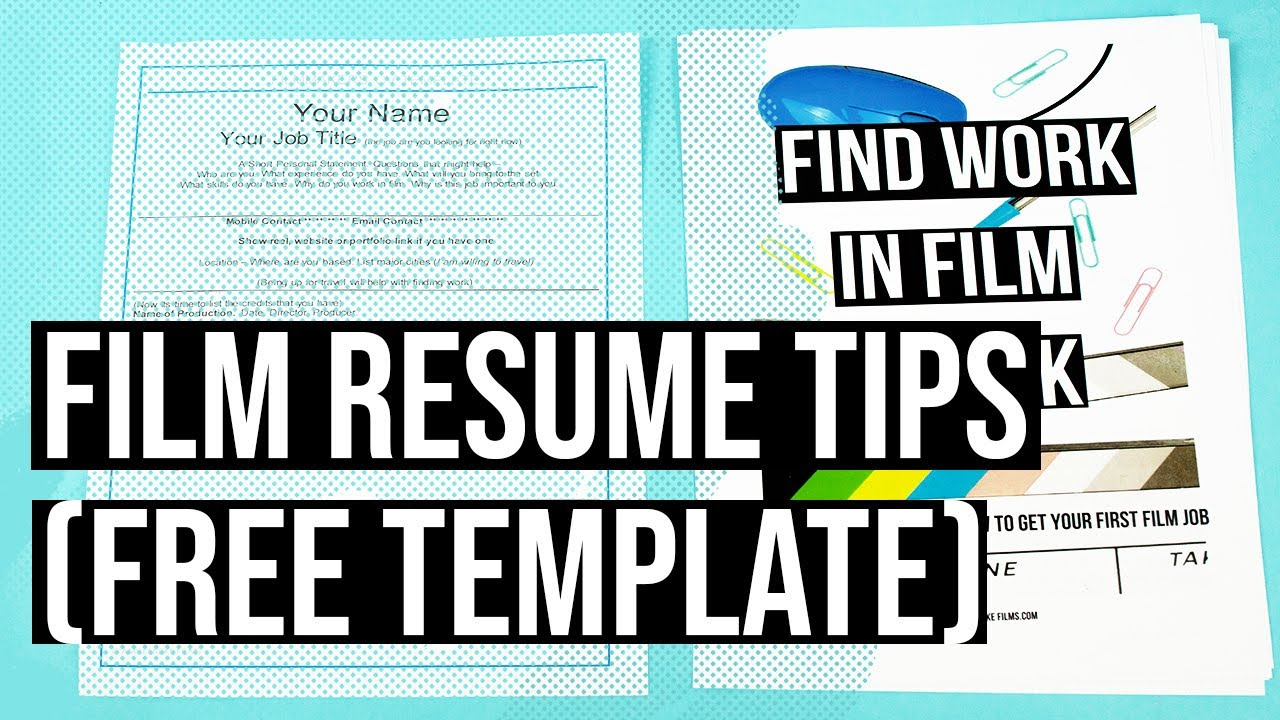 to write film production cover letter free examples amy films entertainment industry Resume Entertainment Industry Cover Letter Resume