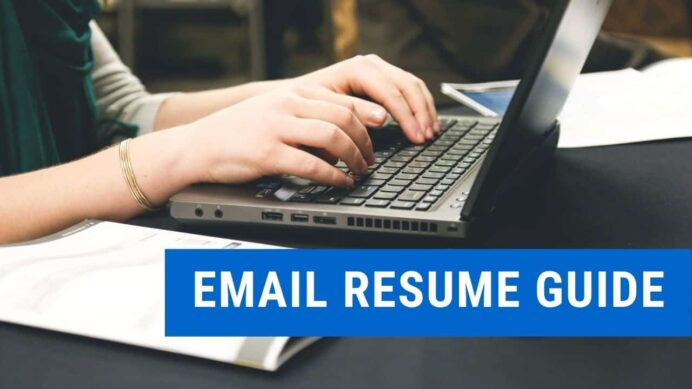 to write in email while sending cv or resume my format free builder subject for examples Resume Email Subject For Sending Resume Examples