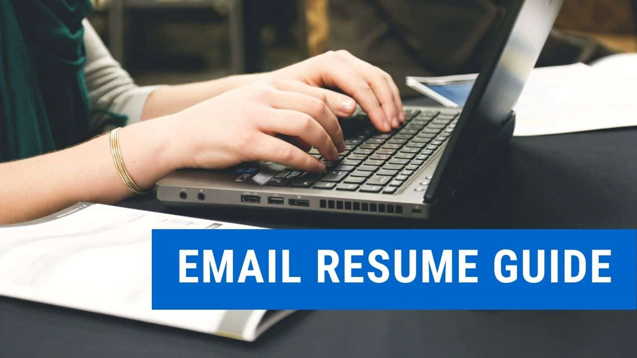 to write in email while sending cv or resume my format free builder writing an with Resume Writing An Email With Resume