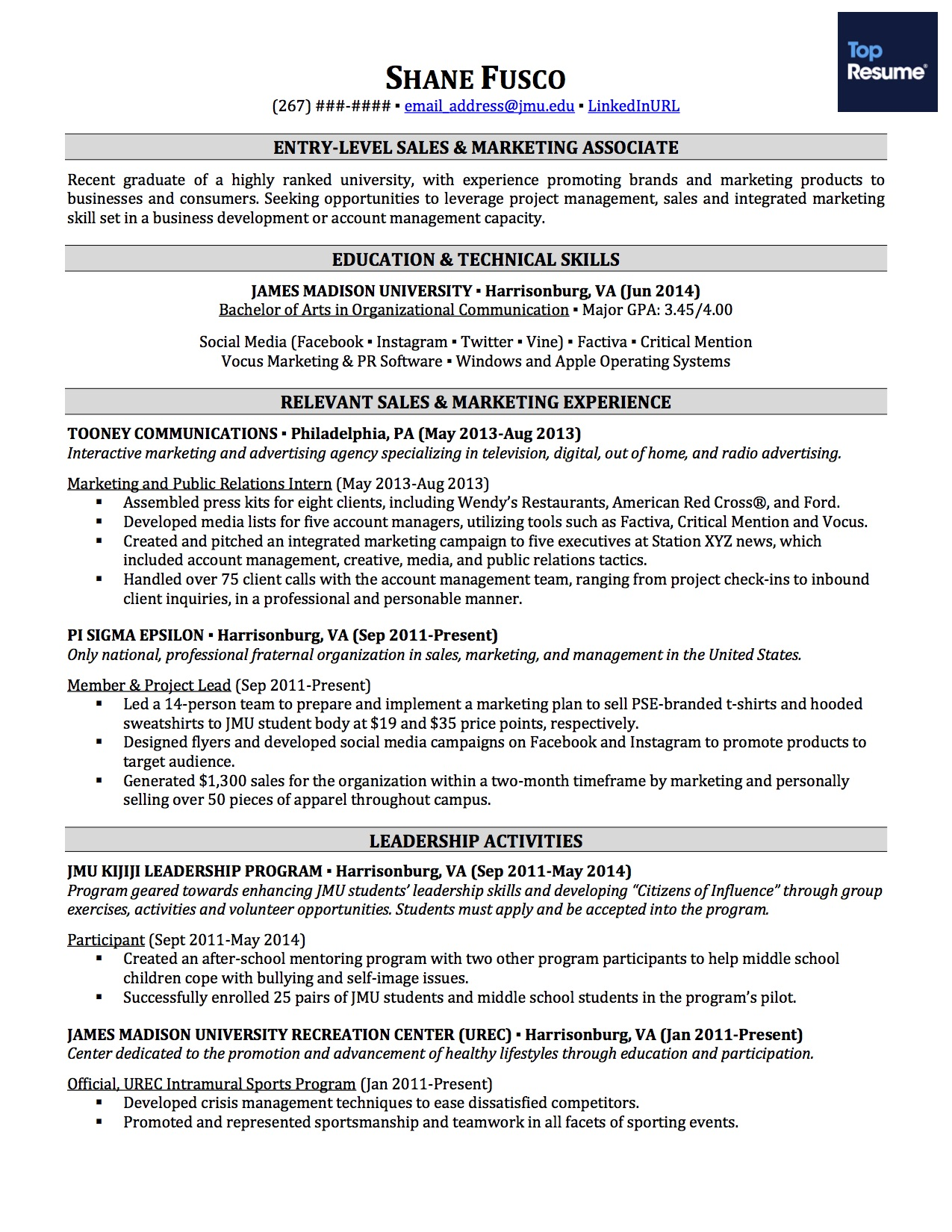 to write resume with no experience topresume skill set format Resume Skill Set Resume Format