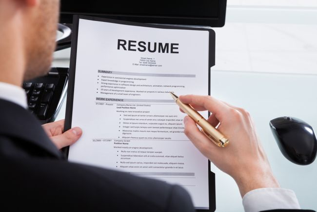 top things attorneys and law students need to remove from their resumes asap bcgsearch Resume Real Estate Transactional Attorney Resume