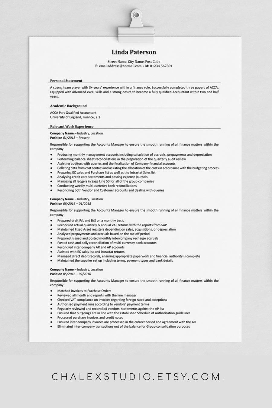 traditional resume template for microsoft office best cover letter writing general Resume Traditional Resume Template