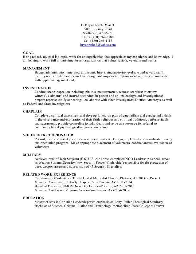 transitional resume for retired print automotive service cashier teacher examples Resume Resume For Retired Person