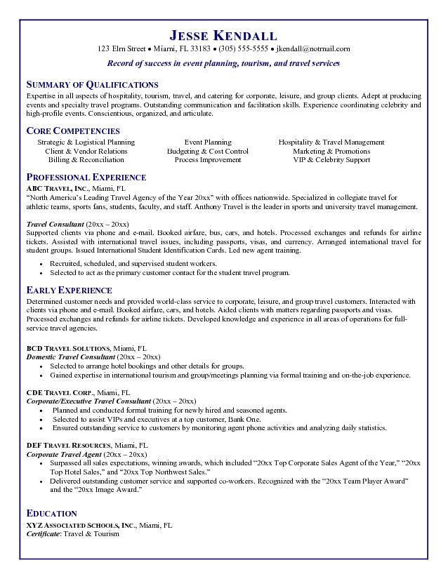 travel agent resume duties and responsibilities msbi sample daycare teacher assistant Resume Travel Agent Duties And Responsibilities Resume