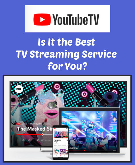 tv is it the best streaming service for you wonder of tech directv resume watching review Resume Directv Resume Watching