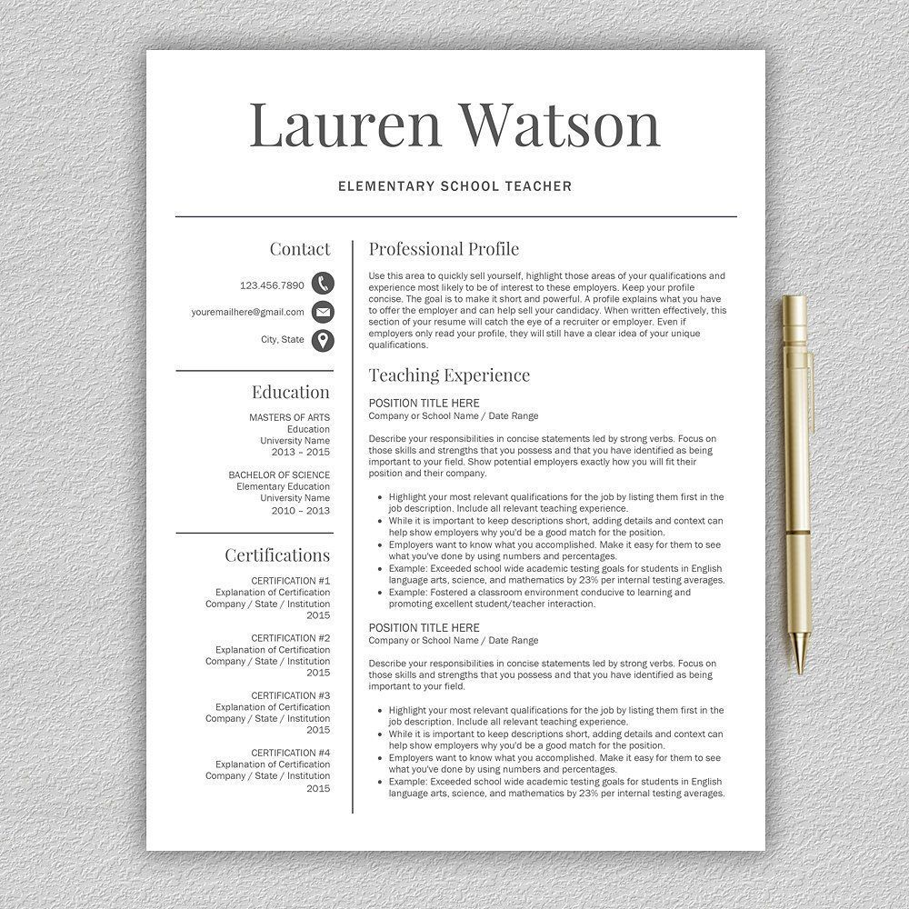 two column resume template word addictionary unforgettable ideas mcsa logo for laborer Resume Word Resume Template Two Column