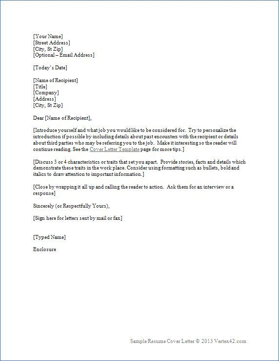 unique cover letters ideas on letter tips resume template examples job professional Resume Professional Resume Cover Letter