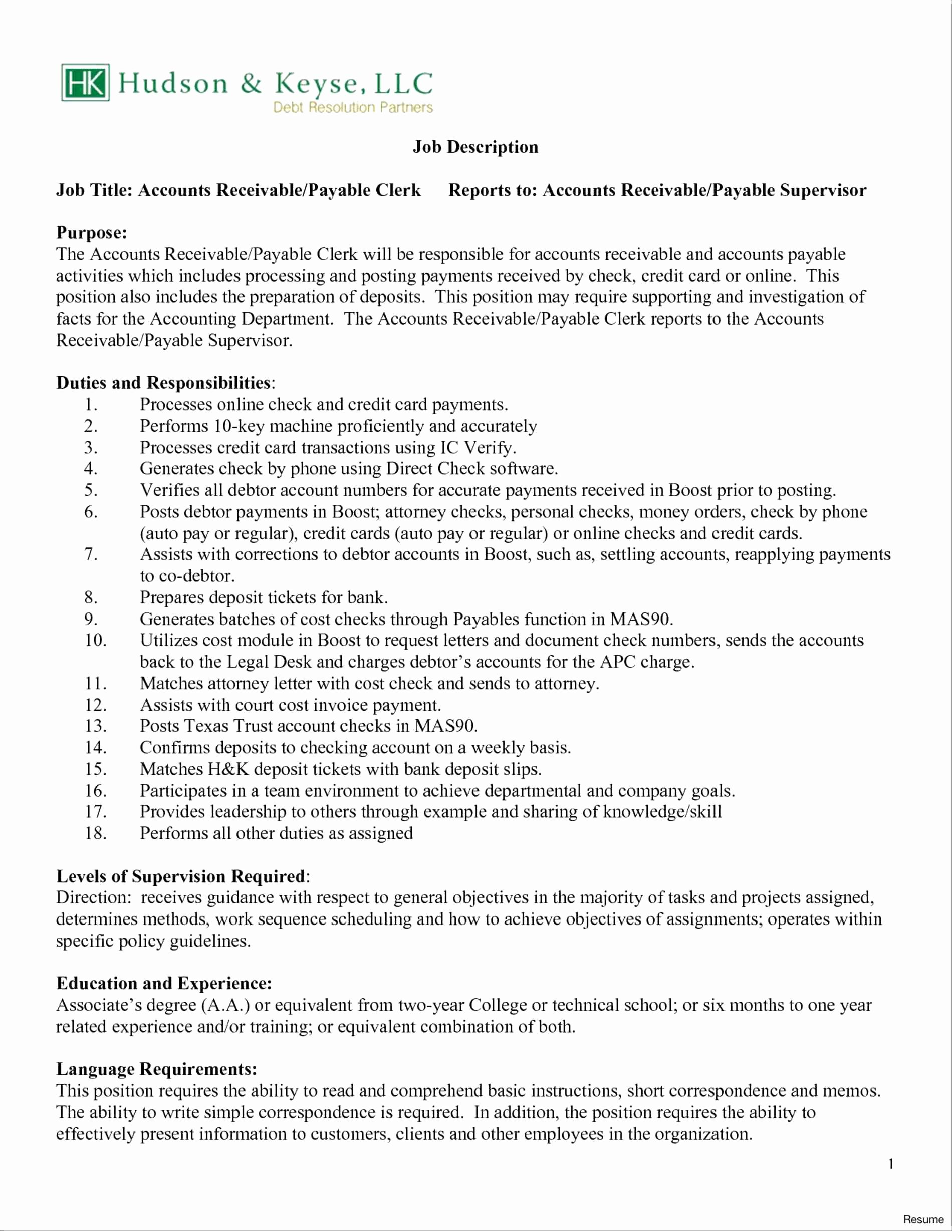 unique image of to include extracurricular activities on resume examples job template Resume Extracurricular Resume Format