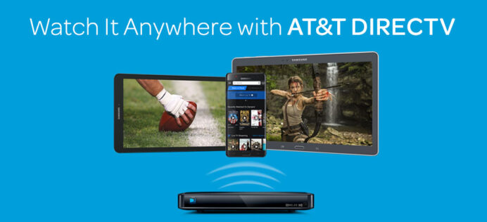 update directv apps updated now lets you stream channels anywhere without using your Resume Directv Resume Watching