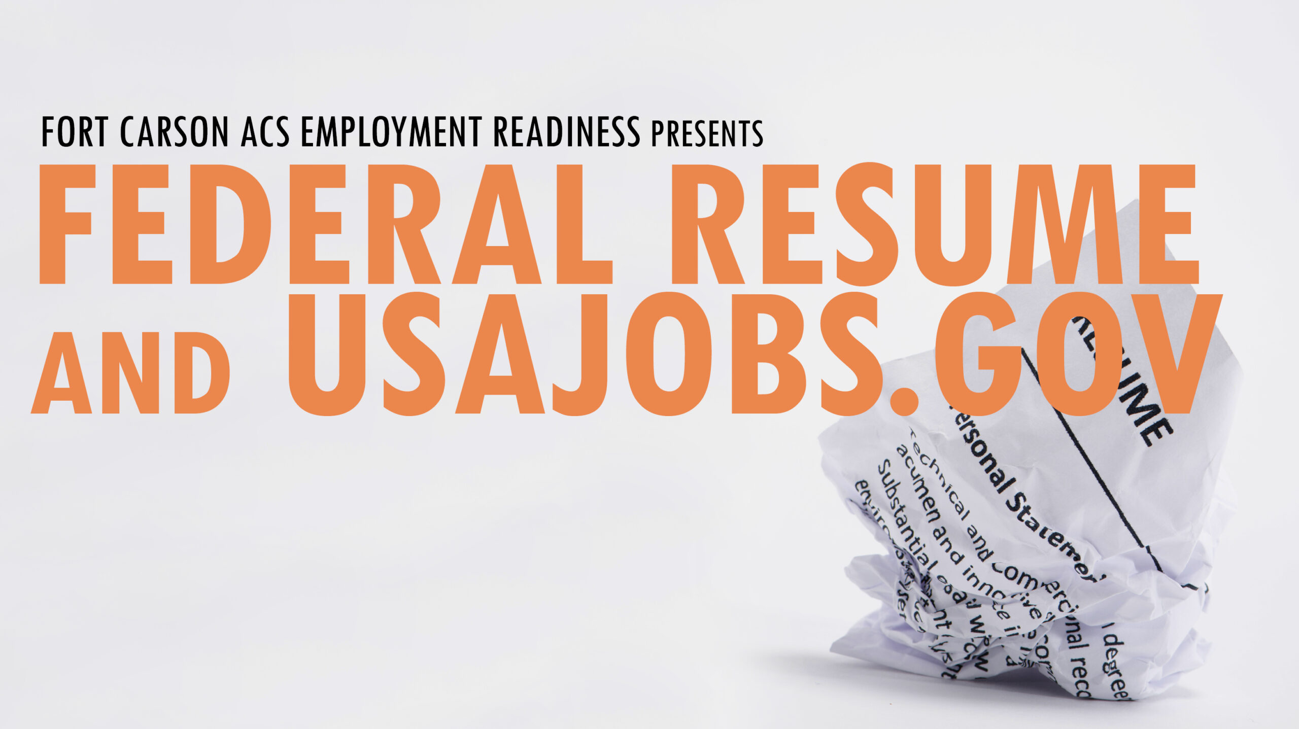 view event federal resume and usajobs gov ft us army mwr from erp tile abiword template Resume Download Resume From Usajobs