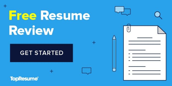 ways to tailor your resume for human rights careers topresume expert tr 360x180 artist Resume Topresume Resume Expert