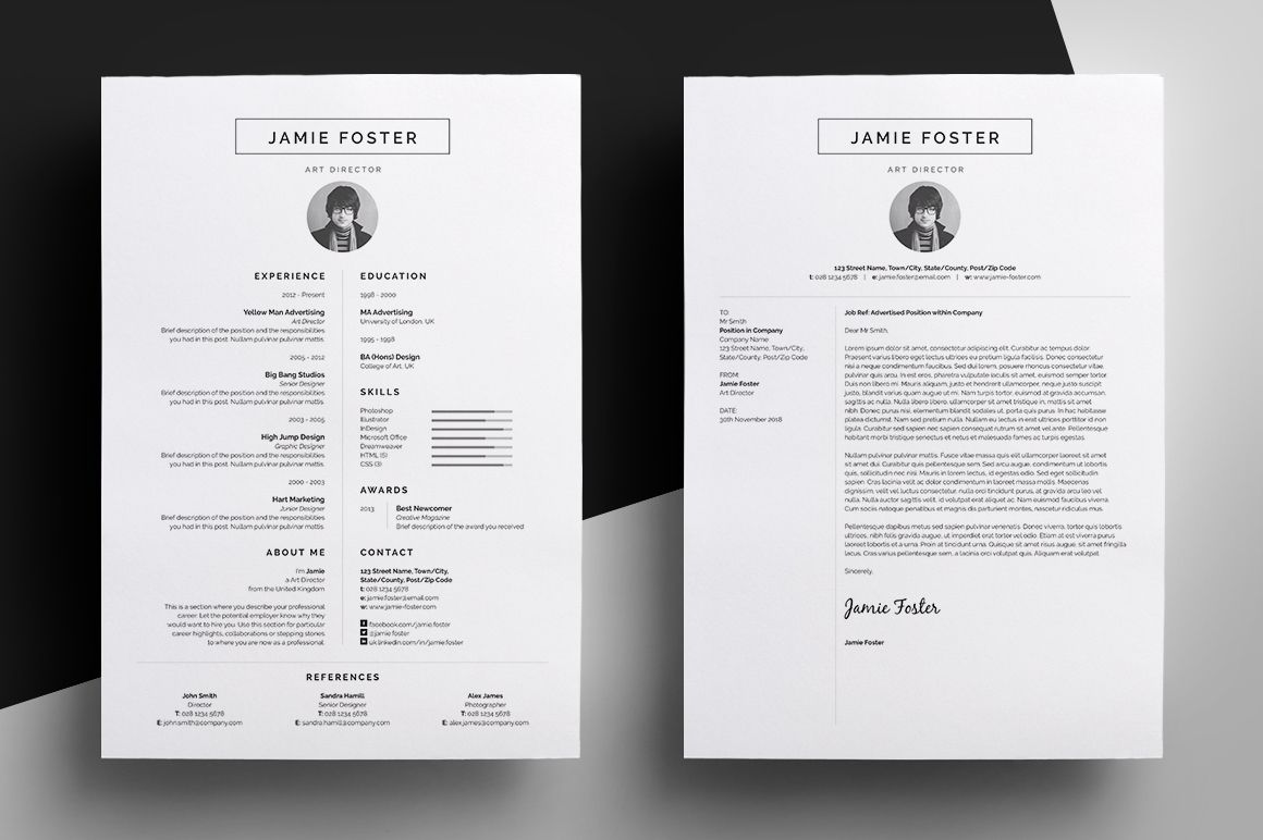 well designed resume examples for your inspiration design template creative templates Resume Well Designed Resume Examples