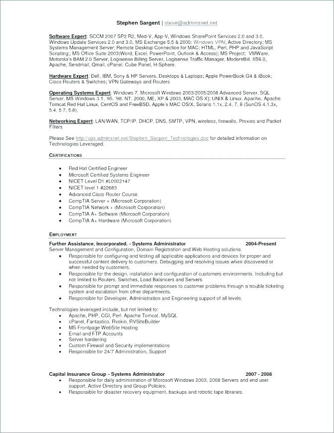 windows resume templates template word free professional summary for grocery sample Resume Windows 7 Resume Templates Free