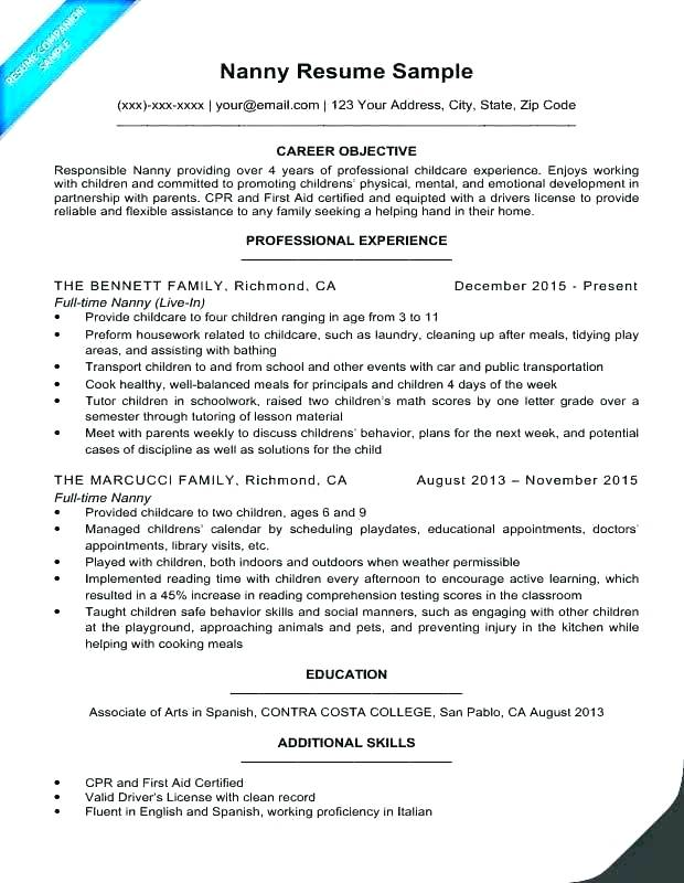 work from home resume sample skills for stay at mom returning to examples template entry Resume Work From Home Resume Skills