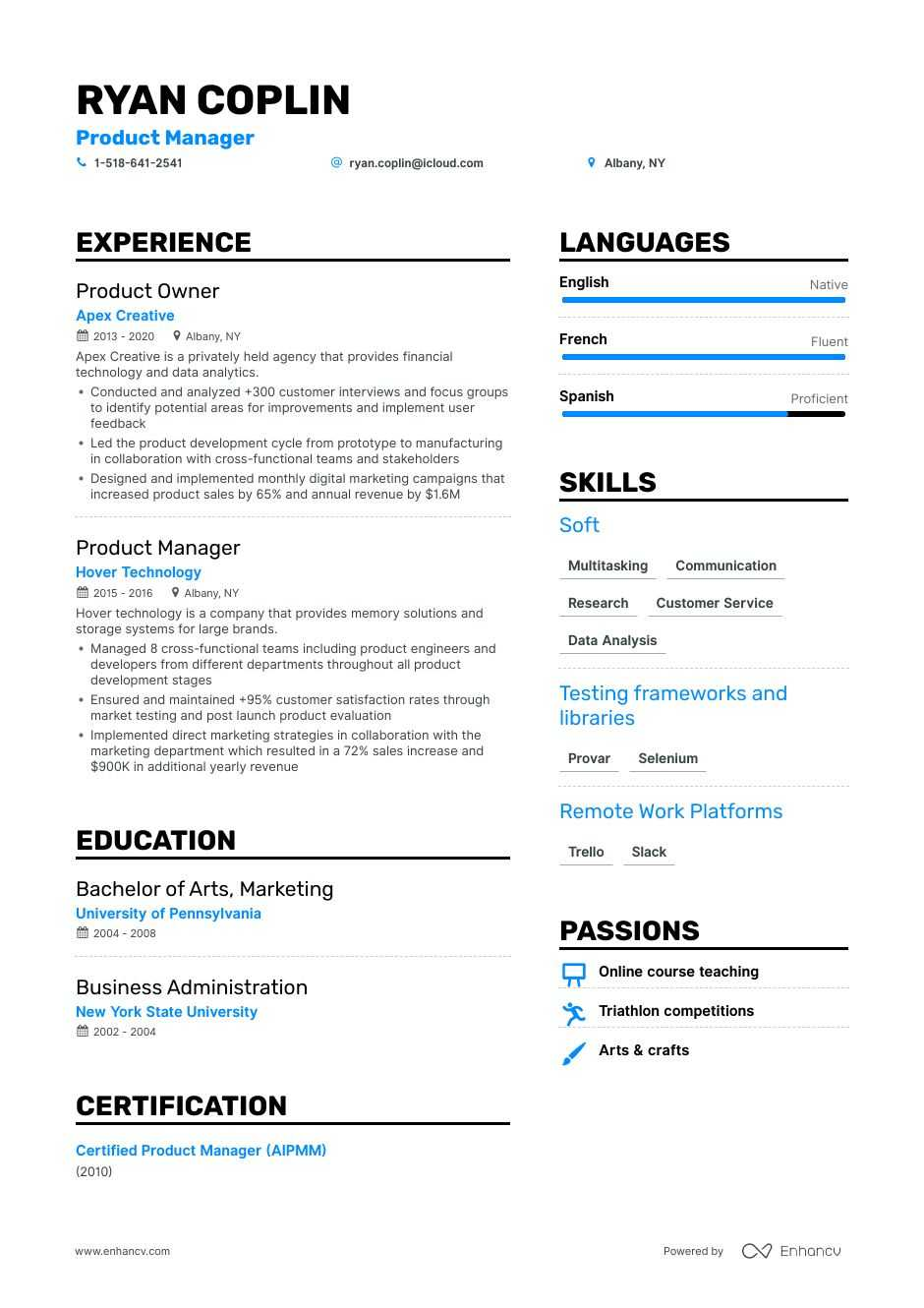 work from home resume samples pro tips skills generated verbs for print production Resume Work From Home Resume Skills