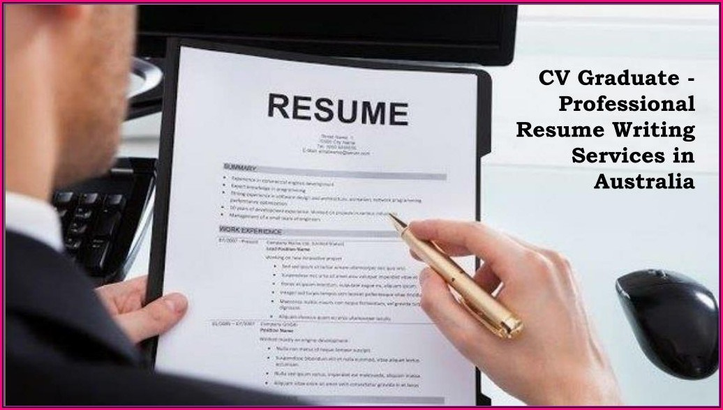 writing companies atlanta printing in to know professional resume service cv services Resume Professional Resume Writing Service Atlanta