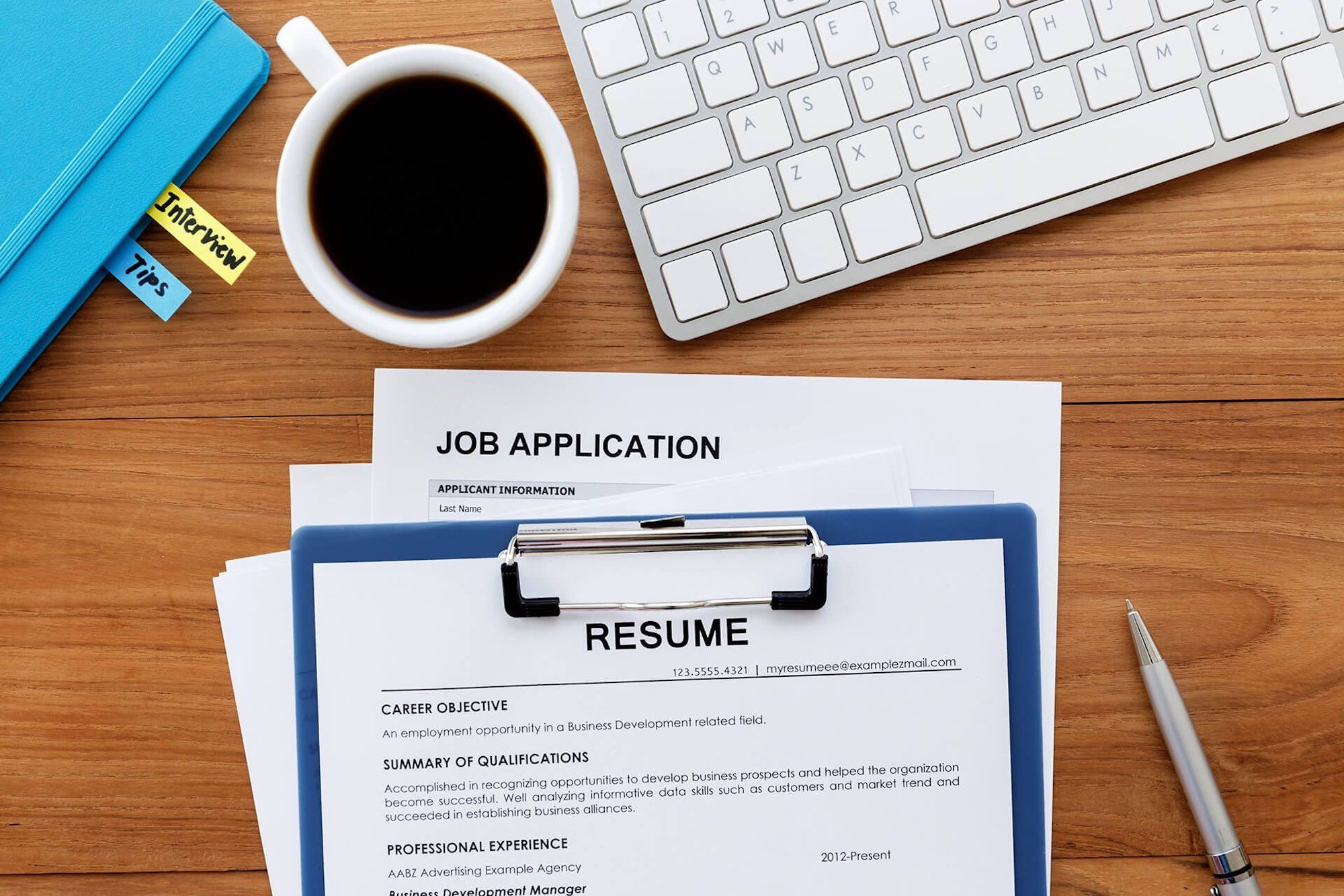 writing resume in do and don ts elmens services professional service edmonton self Resume Professional Resume Services Edmonton