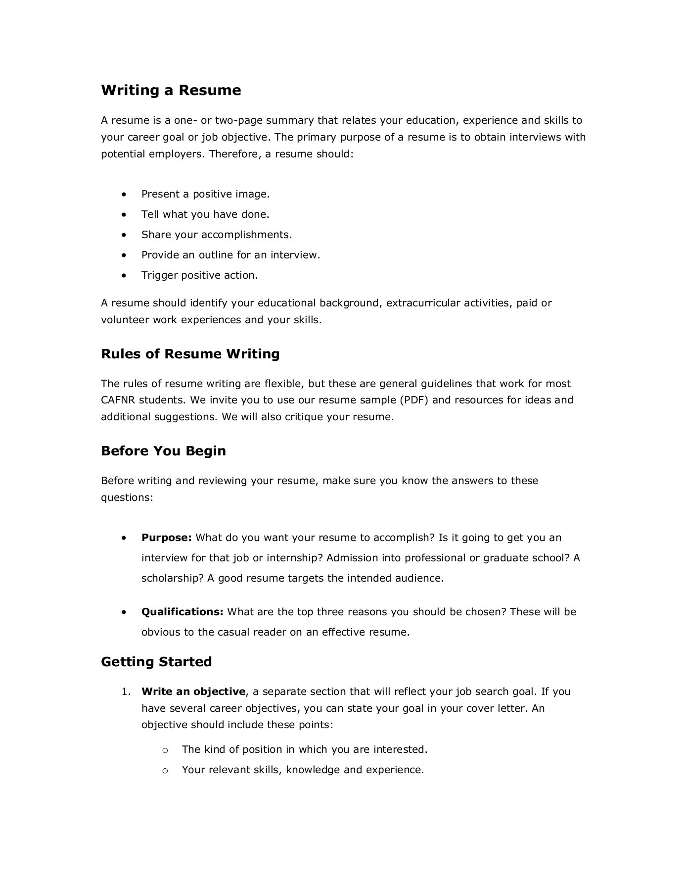 writing resume university of flip pdf fliphtml5 for scholarship interview client service Resume Resume For Scholarship Interview