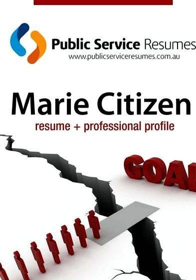 writing services canberra resume public service courses catering front office coordinator Resume Resume Writing Canberra