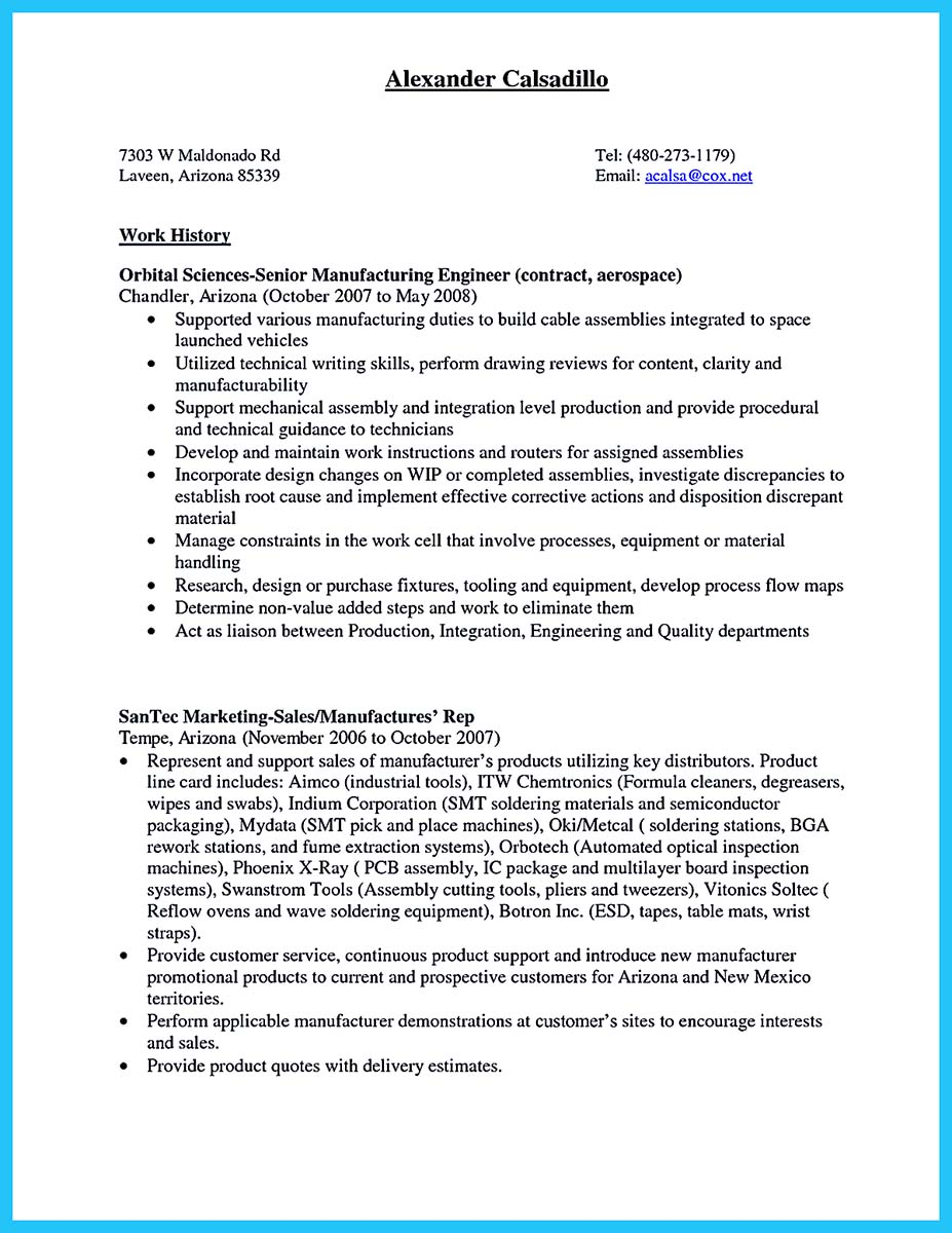 cable installer repairer helper cover letter october window and resume sample examples Resume Window And Door Installer Resume Sample