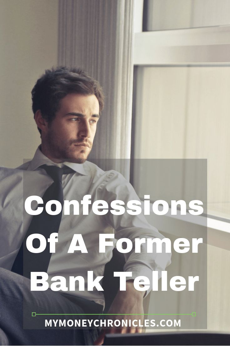 confessions of former bank my money chronicles in capital one resume sample attributes Resume Capital One Bank Teller Resume Sample
