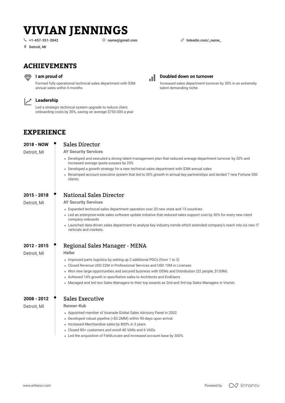 director resume examples templates to guide tanning consultant sample generated Resume Tanning Consultant Resume Sample
