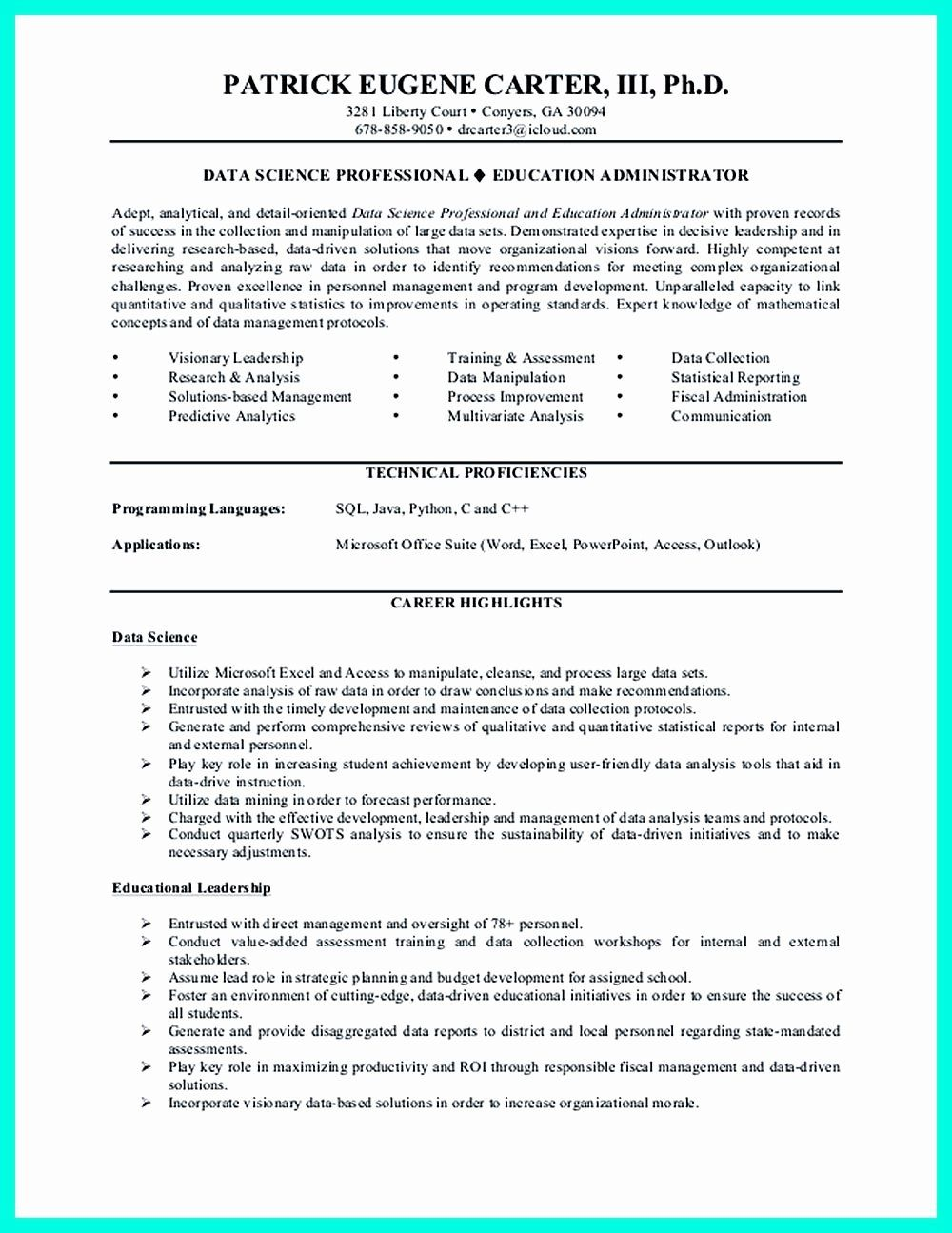 entry level analyst resume new data scientist include everything about your jobs sample Resume Data Scientist Jobs Resume Sample