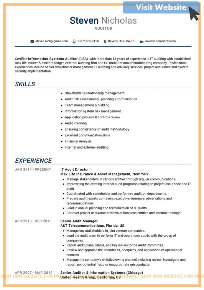 financial analyst resume templates template free entry level communications sample Resume Entry Level Communications Resume Sample