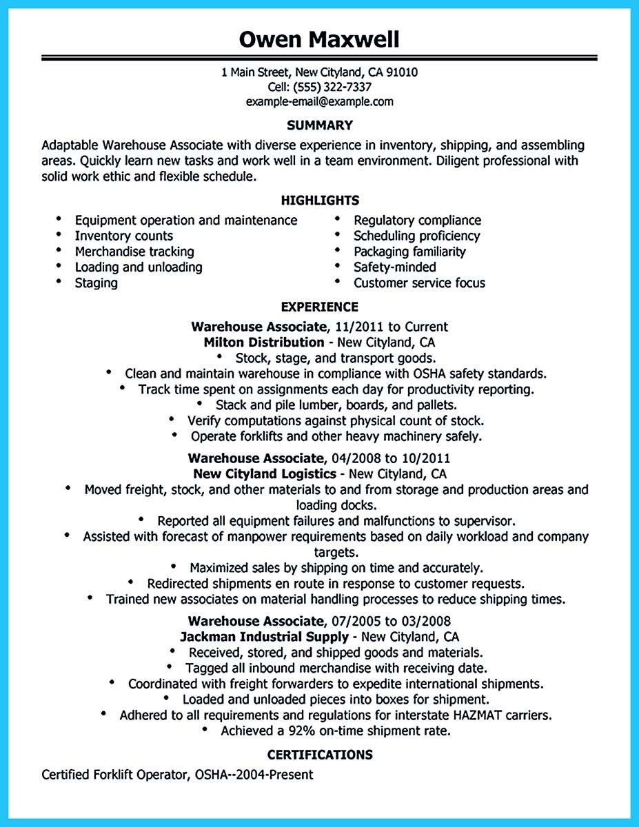 food production worker resume summary september tyson foods sample purdue owl clinic game Resume Tyson Foods Production Worker Resume Sample