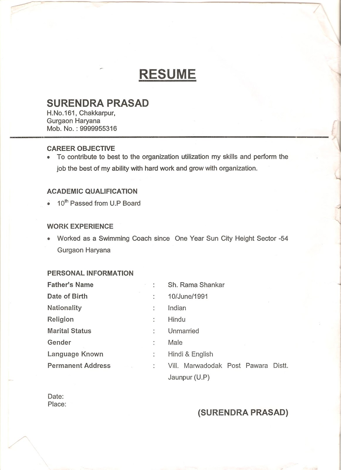 indian political resume format get the curriculum vitae out candidate sample medical Resume Political Candidate Resume Sample India
