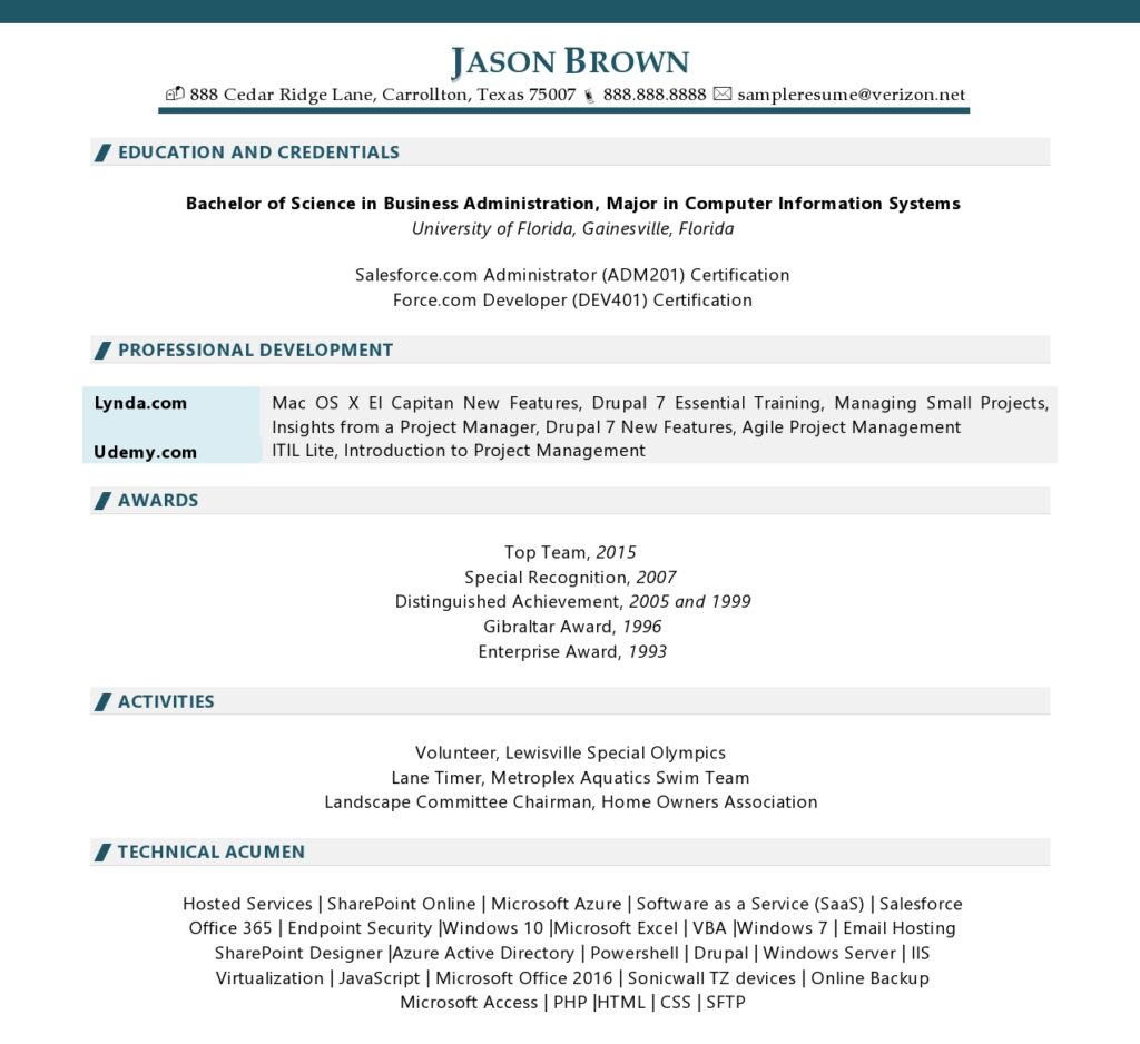 it manager resume example professional writers active directory sample examples 1024x938 Resume Active Directory Resume Sample