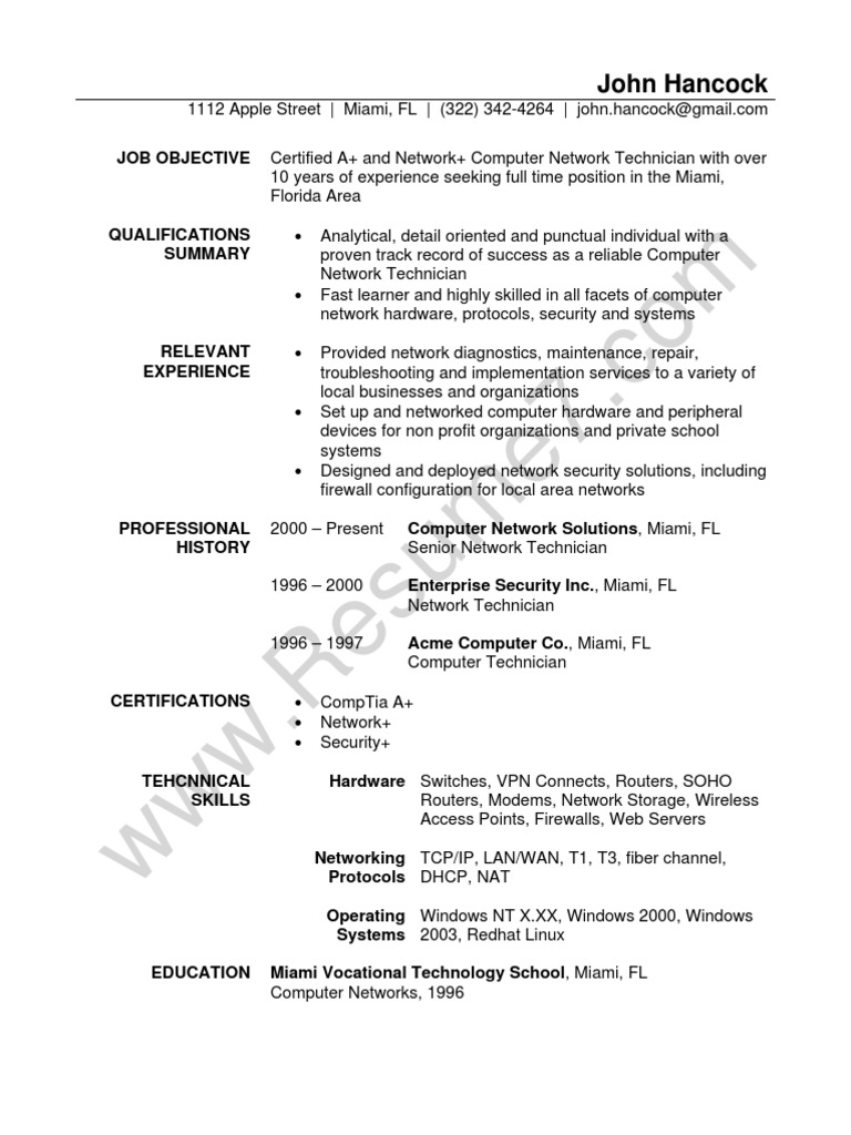 networking experience resume samples ccie security sample digital media consultant cna Resume Ccie Security Resume Sample
