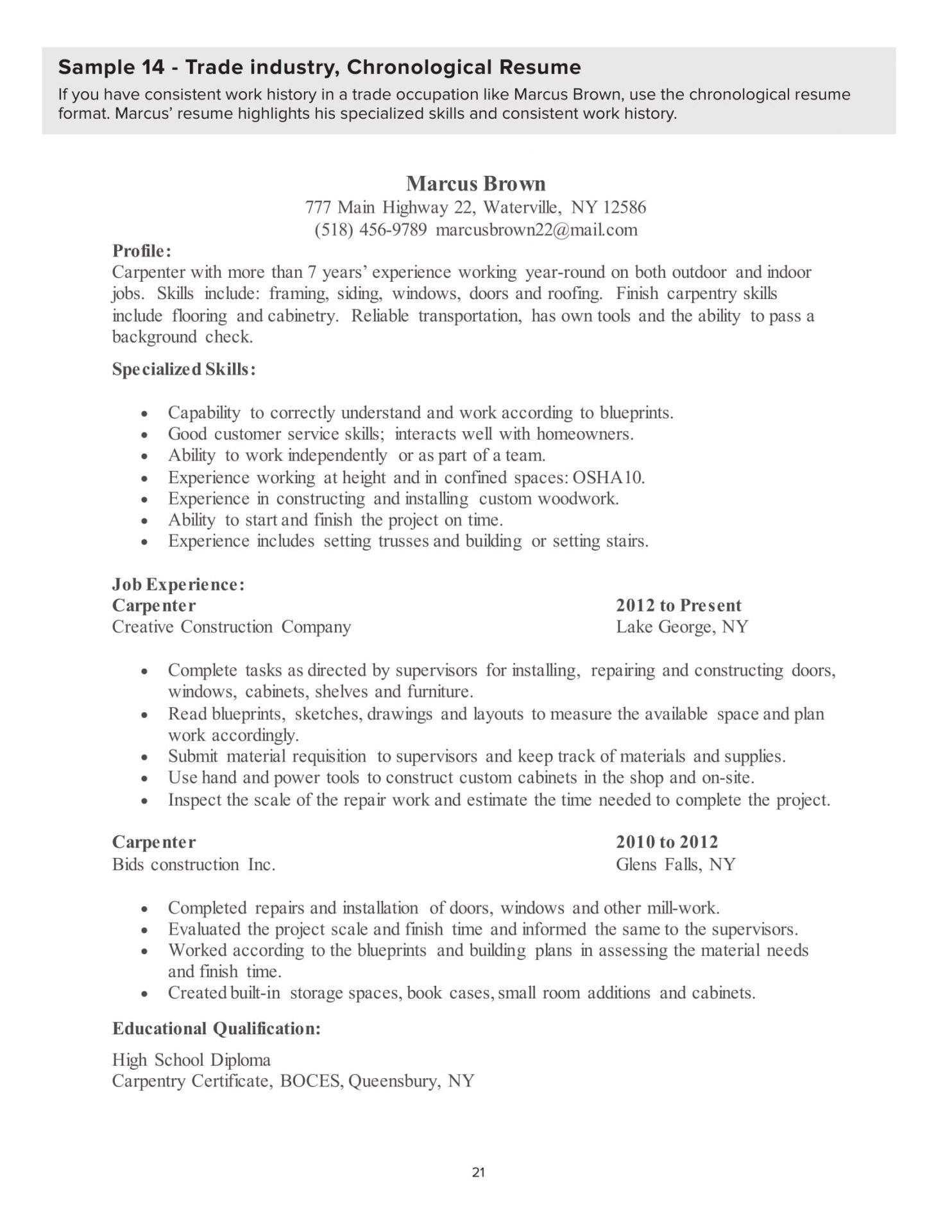 sample inspiring resumes intellectual point window and installer resume winning cover Resume Window And Door Installer Resume Sample