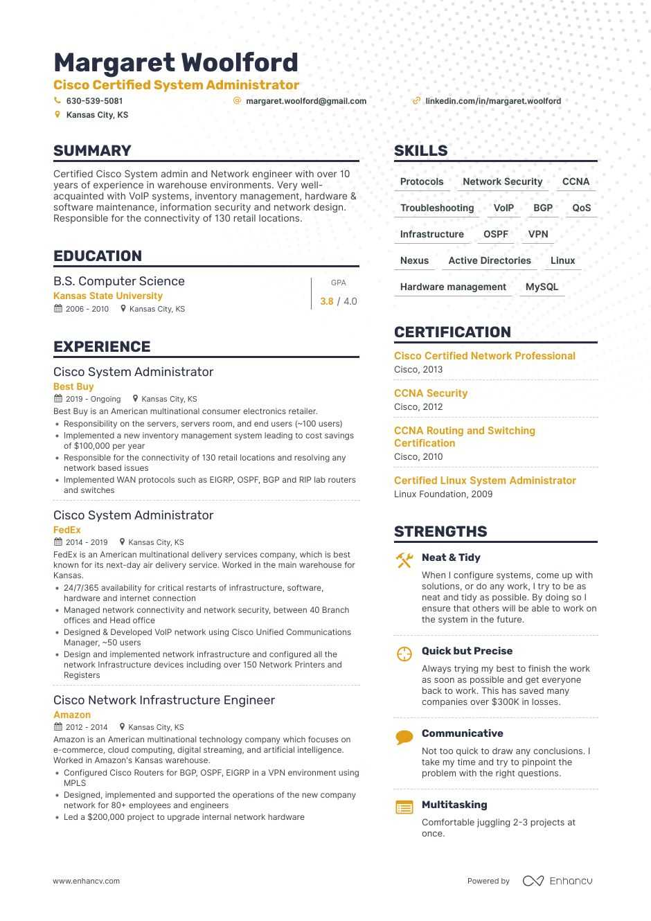 system administrator resume admin examples guide active directory sample generated for Resume Active Directory Resume Sample