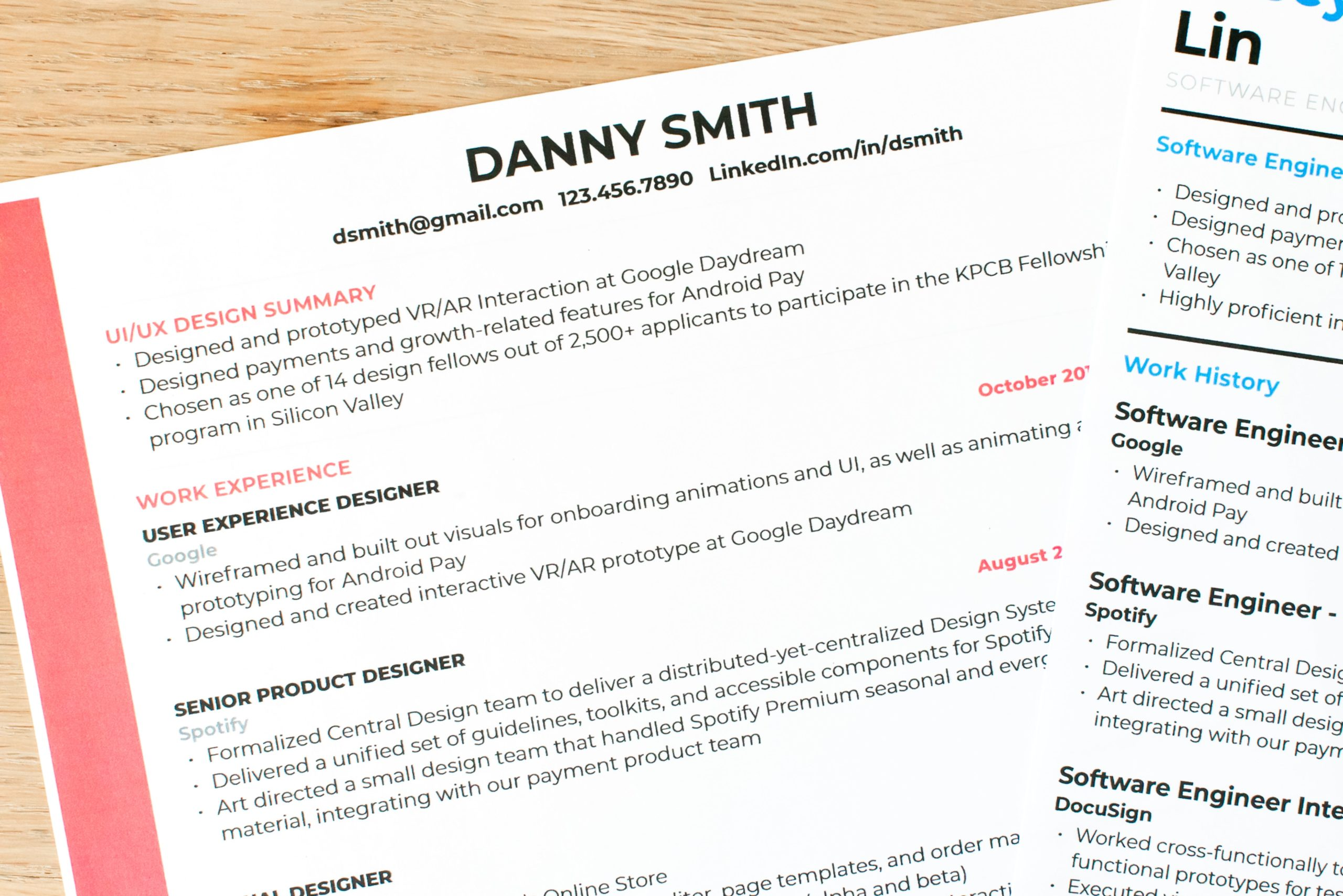 to write resume objective that wins more jobs examples simple in sample example on scaled Resume Simple Objective In Resume Sample