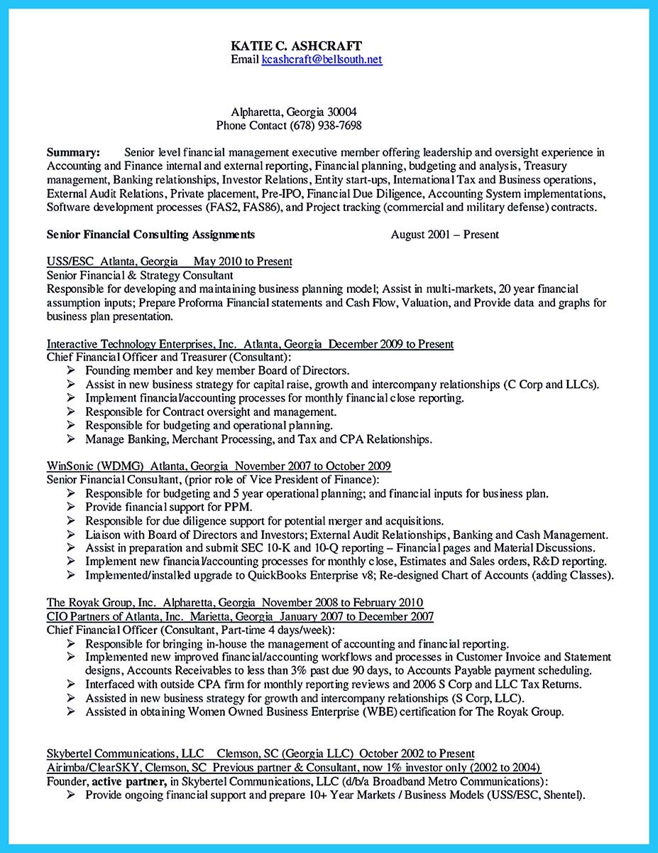 tyson foods production worker resume sample internal auditor and for audit associate Resume Tyson Foods Production Worker Resume Sample